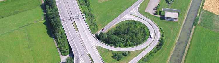 autobahnausfahrttuggen.jpg