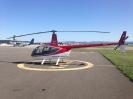 R44 HB-ZDW in LFSB