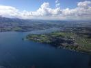 Meggen und Luzern
