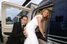 Hochzeitsflug